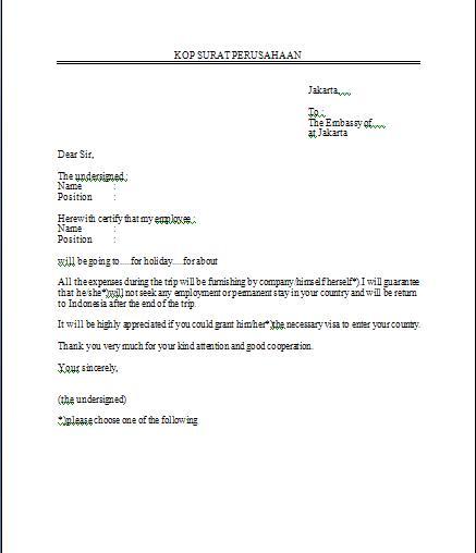 Dmca Contoh Surat Permohonan Kerja Resume Panduan Menulis Mojeng 734 X